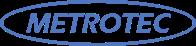 Metrotec
