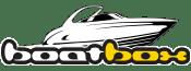 BoatBox_logo